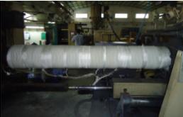 电磁加热设备用于工业节能改造高效加热的效果研究