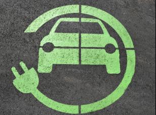 奇瑞新能源:有先进的电池技术 冬天才能续航无忧
