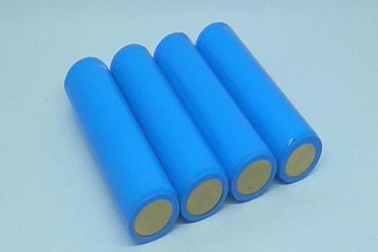 动力锂电池将成为锂电池的主力军 2020年应用占比有望上升至70%