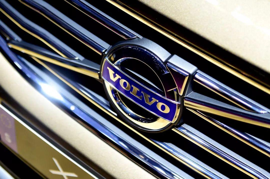 打破丰田、本田独大,吉利汽车或全面发力混合动力