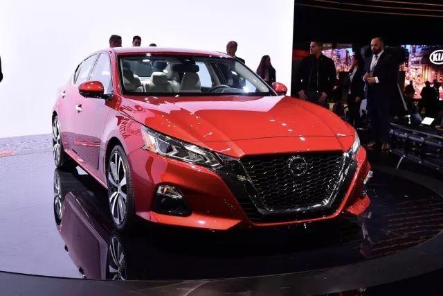 这6款重磅新车很快登陆中国,第一款卖30万以内必成爆款SUV