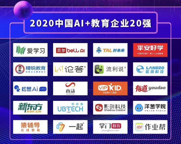影创受邀2020世界人工智能大会,与业界共话MR+AI融合发展新趋势
