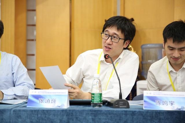 期待与困惑,邵逸夫医院在医疗AI领域的创新与应用