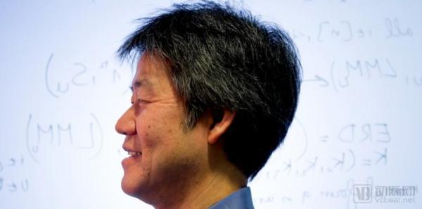 微软的医疗布局:瞄准医疗信息化与基因数据,两年投资2亿美元