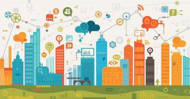 5G网络将会给智能家居带来哪些新变化