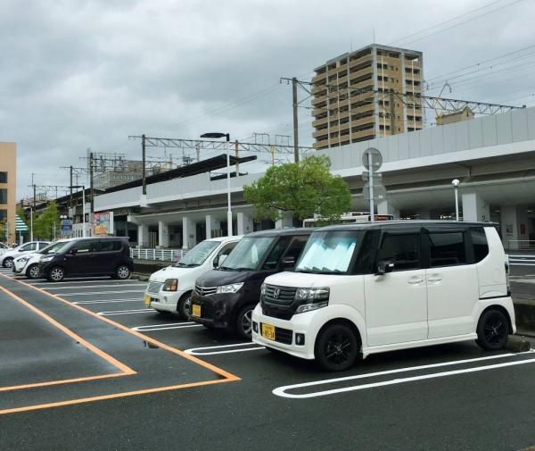 中置后驱双门敞篷小跑车,本田S1000不到20万,妥妥地吊打思域?