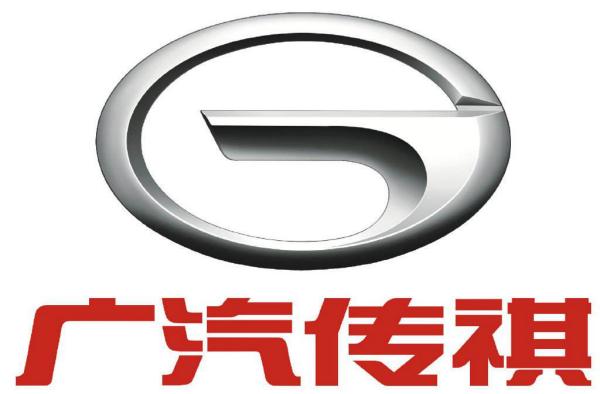 """现象级产品,GS4的""""祺迹""""是如何炼成的?"""