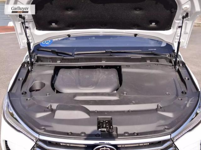 一家四口,想买台10万左右的车型,有什么合适的选择呢?