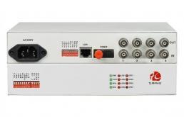 什么是网络协议转换器?
