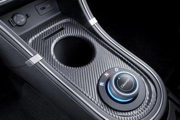 始于PPT,终于产量丨新造车企业进入分水岭阶段