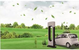 氢能产业规划发布 亿华通氢见未来