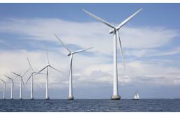 国内碳纤维行业龙头光威复材进入高景气放量期