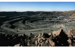 行情上涨,稀土头部公司盛和资源最高涨幅达200%!