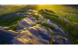 绿氢替代化石能源,宝丰能源为转型做足准备!