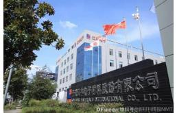 扩展靶材产业链布局的背后,江丰电子革命尚未成功