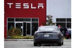 1个碳积分=3000元,双积分制度是如何让车企竞争天平失衡的?