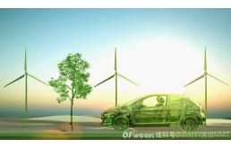 美锦能源氢能布局大势所趋 未来可期!