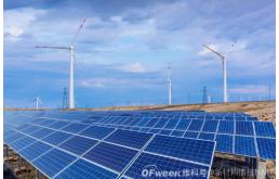 煤电博弈下,保经济还是保碳中和?光伏发电能否有所作为?