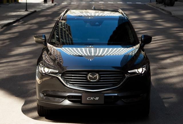 20万左右7座SUV,这三款今年就要上市,你准备好了吗?