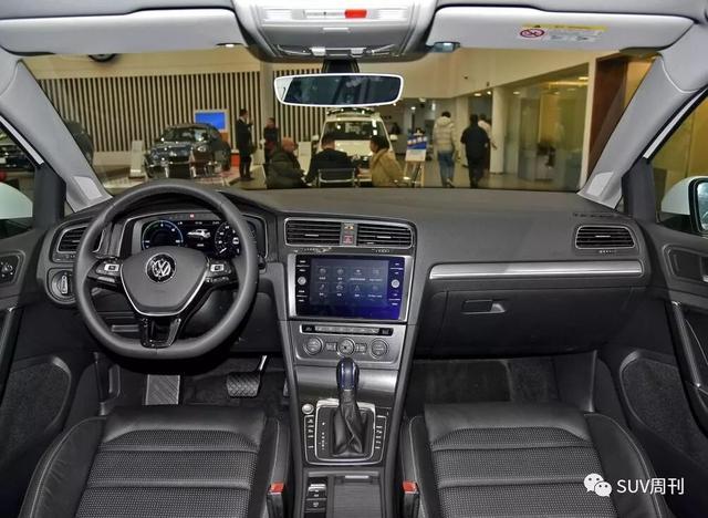 3月除了SUV之外还有这几款高科技轿车上市,款款有亮点