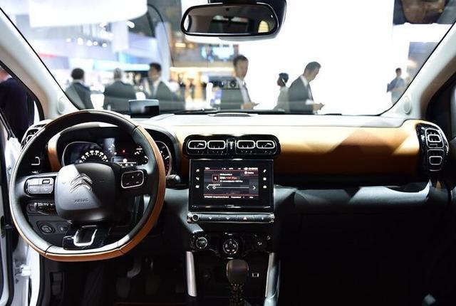 现代ENCINO、捷豹E-Pace、雪铁龙C3 先后上市,你还考虑国产吗?