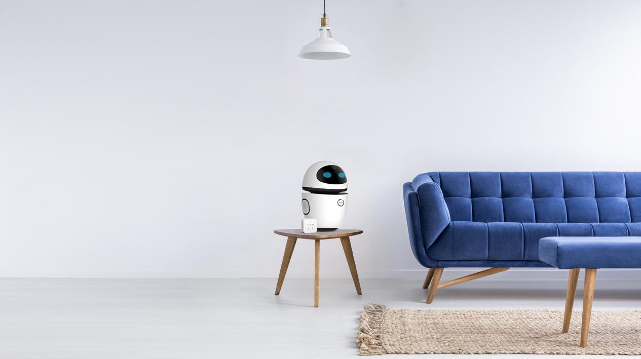 公子小白Pro揭AI新生活,首批上市即将售罄