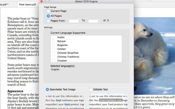 日常电子小制作pdf