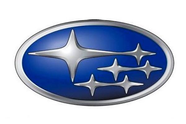 沃尔沃领衔,最全各大车企燃油车停产时间,国产排头兵只看长安