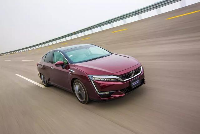 美国新能源车销量排行榜,除了特斯拉,这些车在美国同样受宠!