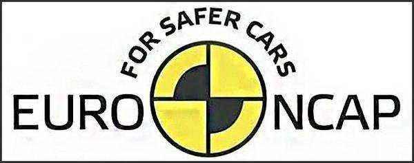 苛刻的欧洲人眼里最安全的7款车,大众占3席,这个榜单你认吗?