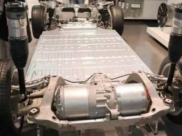 第一批新能源车电池将报废,究竟是节能减排还是新增环境污染?