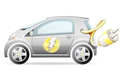 买电动车之前,你必须要考虑清楚的五件事!别让自己后悔
