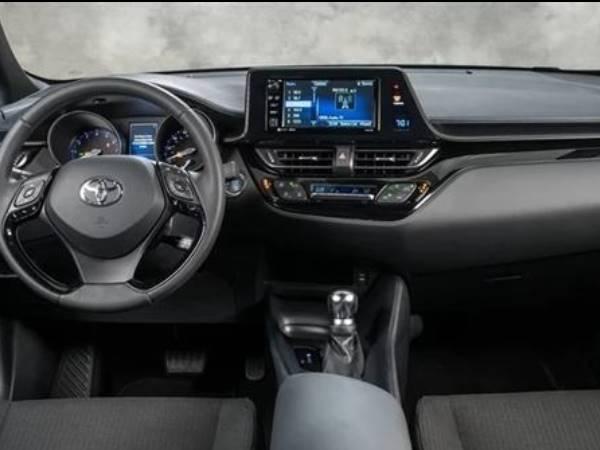 造型别致科技感强,许多人望眼欲穿的这款日系SUV终于要上市了