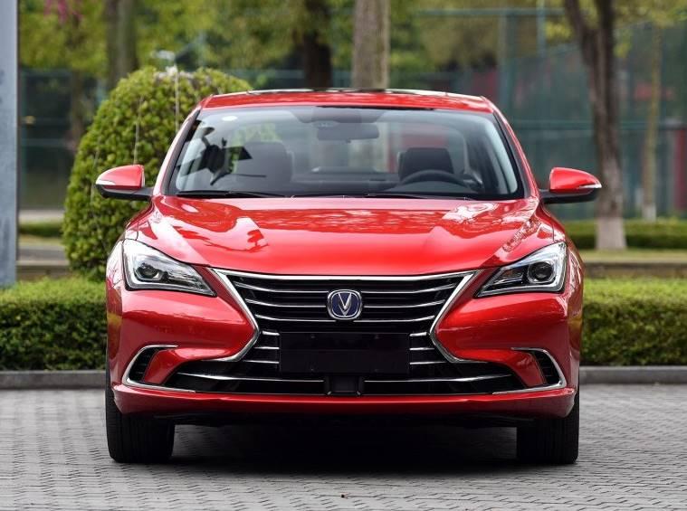 8万元想买款自主家轿,二代逸动与全新帝豪GL究竟怎么选?