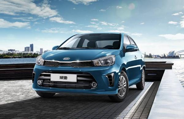 品牌受质疑用户投诉高竞争优势不再,频推新车是起亚新出路吗?