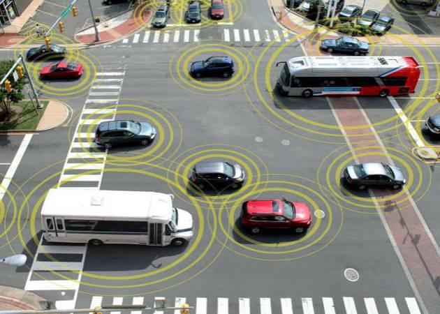 要方便还是要保障,自动驾驶与交通安全,鱼与熊掌能否兼得?