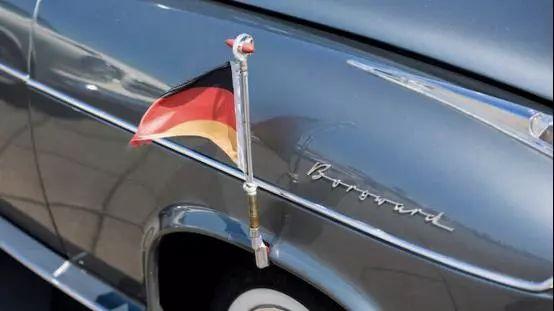 BAE超级工程院的背后,宝沃汽车究竟想要造什么样的车?