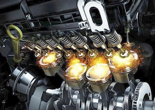 是真能省油还是言过其实?发动机自动启停技术到底好不好?