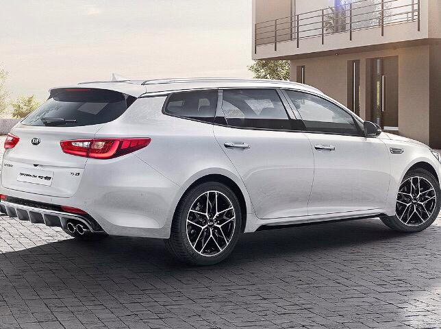 病树前头万木春?韩系八款新车型披露,能否助力销量逆转?