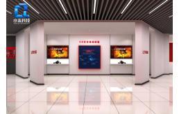 VR虚拟现实技术应用在电厂VR培训中的意义