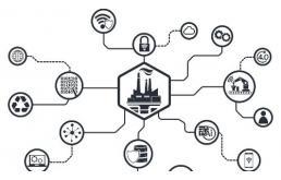 全球大趋势将在未来20年改变化学工业