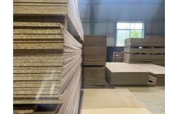 人造板与新材料趋势合流 生态板材给予新想象力