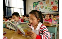 教育数字化趋势:校宝在线押注智慧校园