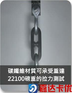 安徽合肥3D打印方案解决——Markforged美国进口大牌3D打印机!