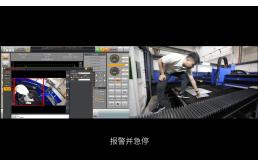 大族激光数控系统系列视频上线!