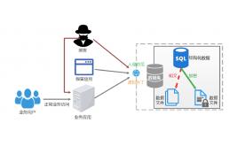 虚拟补丁:有效的数据库安全防护