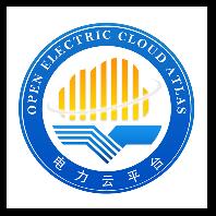 电力云平台