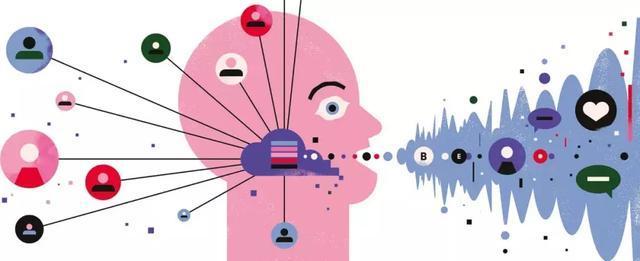 百度、谷歌、亚马逊、微软神同步:被盯上的智能语音排位赛