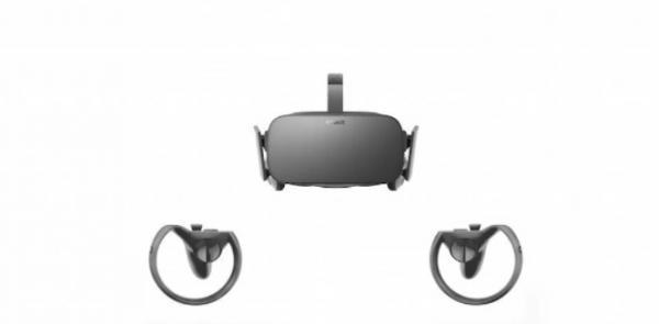 日报│全球VR头显去年装机达1310万套;Insta360 入驻苹果直营店