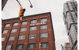WeWork的自我救贖能否實現?共享辦公未來又將走向哪里?